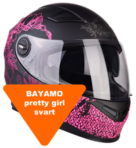 bayamo-pretty-girl-black