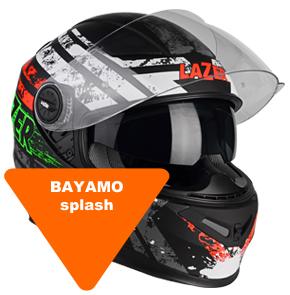 bayamo-splash