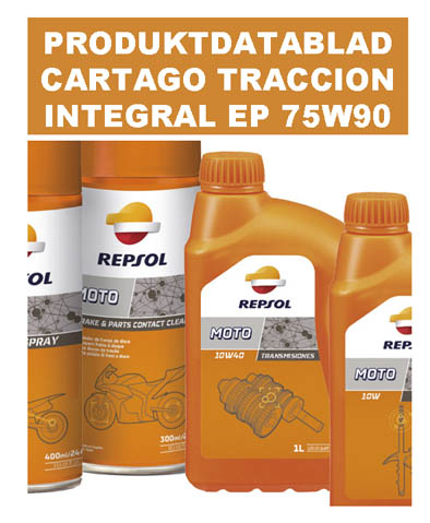 cartago-traccion-integral-ep-75w90