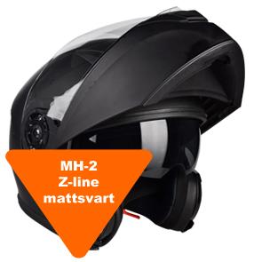 mh-2-z-line-black-matt