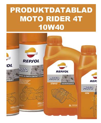 moto-rider-4t-10w40