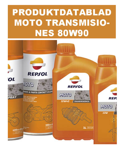 moto-transmisiones-80w90