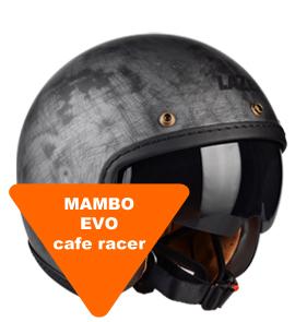 mambo-evo-cafe-racer