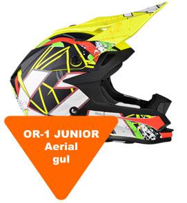 or-1-aerial-junior