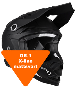 or-1-x-line-black-matt