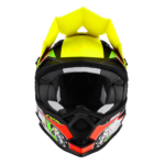 or-1-aerial-black-yellow-red-green-matt-front