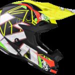 or-1-aerial-black-yellow-red-green-matt-side