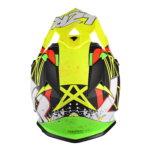 or-1-aerial-black-yellow-red-green-matt-back