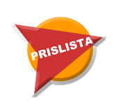 prislista_mark