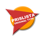 prislista_markoriginal