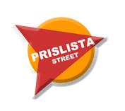 prislista_markstreet