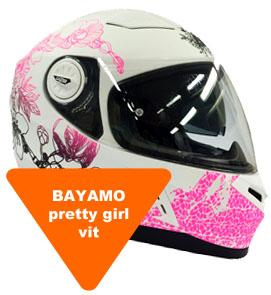 bayamo-pretty-girl-white