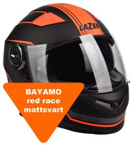 bayamo-red-race-matt