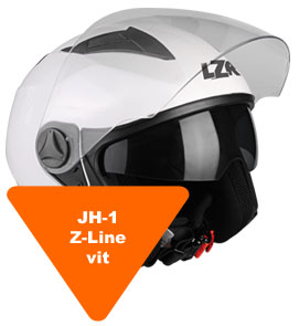 jh-1-white