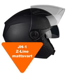 jh-1-z-line-matt-black