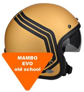 mambo-evo-old-school
