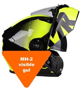 mh-2-visible-gul
