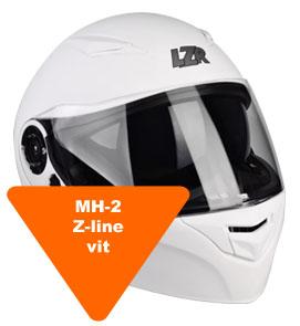 mh-2-z-line-vit