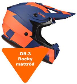 or-3-rocky-matt-red