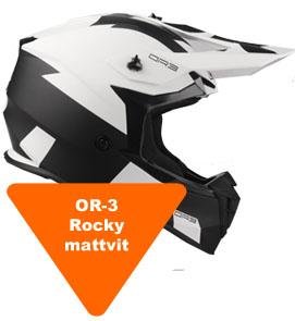 or-3-rocky-matt-white