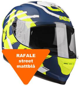 rafale-street-blue-matt