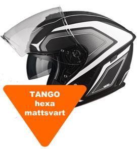 tango-hexa-matt-black