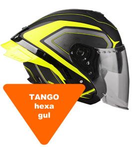tango-hexa-yellow