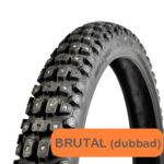 brutal_dubbad