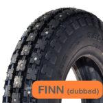finn_dubbad