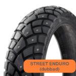 street_enduro_dubbad