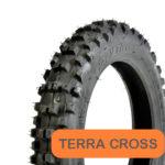 terra_cross