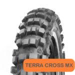 terra_crossmx