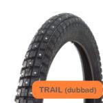 trail_dubbad