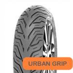 urban_grip