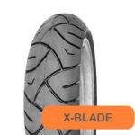 x-blade